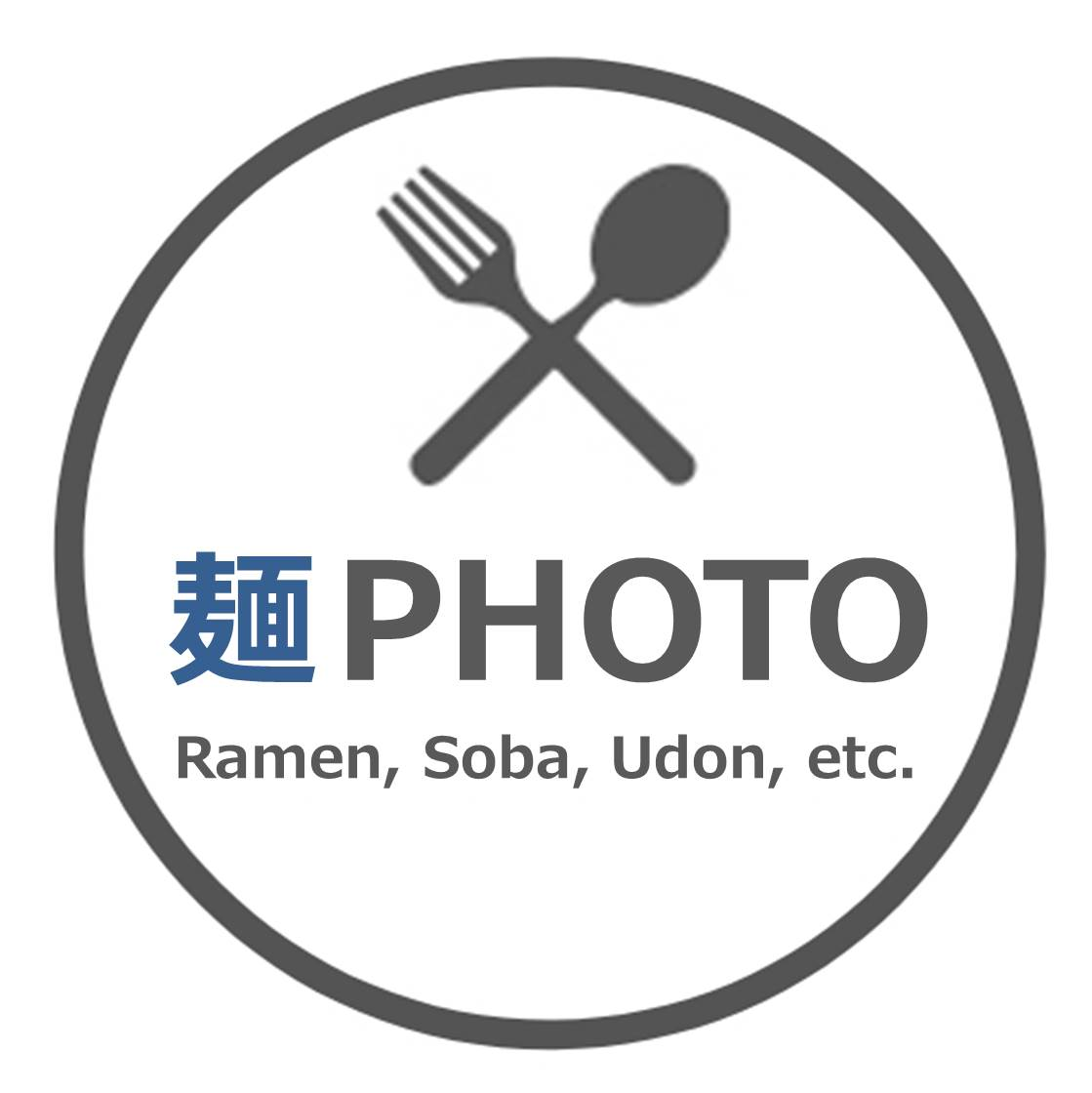 麺PHOTO